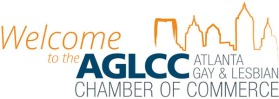 aglcc-logo-home